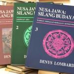 Diskusi Reboan edisi Silang Budaya: Jaringan Asia
