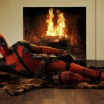 Anti-Hero dalam Deadpool