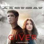 Perwujudan Ketiadaperbedaan di Film The Giver