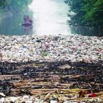 Sampah Indonesia dan Harapan untuk Energi