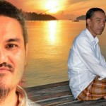(Sikat, Jok!!!) Konspirasi Jonru dan Jokowi