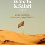Menelusuri Salah Satu Tahap Sejarah Tekstualisme Islam