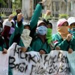 Peran Pemuda dalam Gerakan Radikalisasi Islam