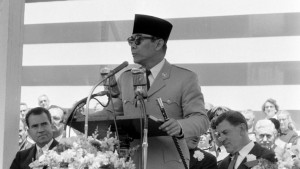 bung-karno via google