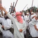 Fenomena Gerakan Radikalisme Agama
