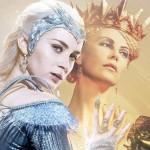 Kebangkitan Sang Evil Queen