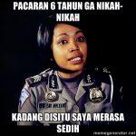 Meme yang menjengkelkan via Cdn.meme