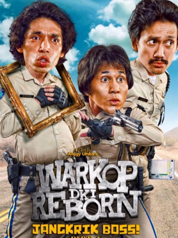 Poster-Warkop-DKI-Reborn