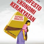 Upaya Merealisasikan Cita-Cita Demokrasi Ekonomi
