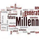 Wajah Generasi Milenial Nusantara