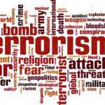 Teroris itu Beragama