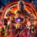 Infinity War yang Berbatas