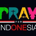 Kebencian, Dalang Utama Semua Aksi Teror