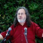 Stallman: Kebebasan Berbicara, Bukan Bir Gratis