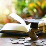 Pendidikan Sebagai Investasi (Paling) Menggoda